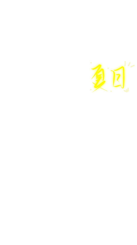 32b46dcb0a46f21f69850647f0246b600d33aef4