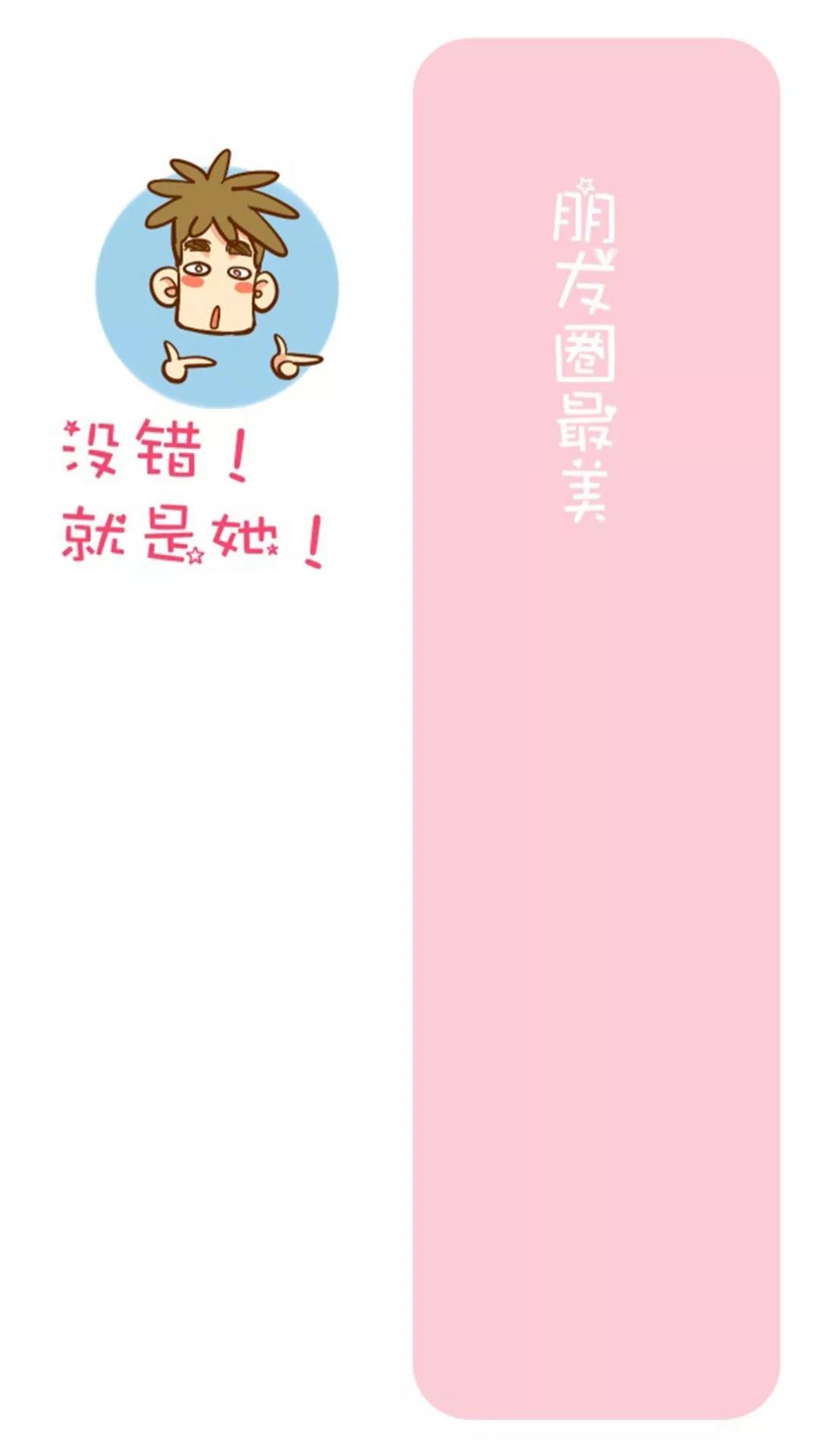 201504021532117946