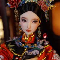 bingzheng_pijiu-001