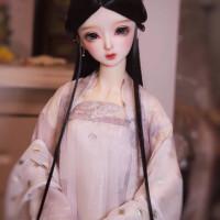 chaoji_shuiguo_lizi-001