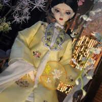 chaoji_shuiguo_lizi-002