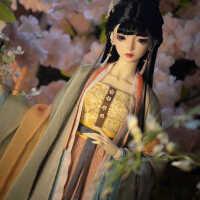 chaoji_shuiguo_lizi-004