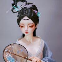 chaoji_shuiguo_lizi