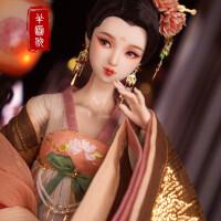 chuixianyudi_yingtao-005