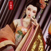 chuixianyudi_yingtao-006