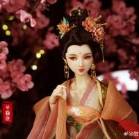 chuixianyudi_yingtao-007