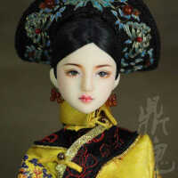 haixian_liaoli-001