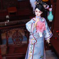 haixian_liaoli-002
