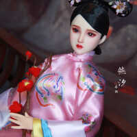 haixian_liaoli-003