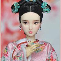 haixian_liaoli-004