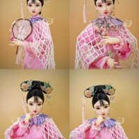 haixian_liaoli-005
