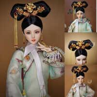 haixian_liaoli-006