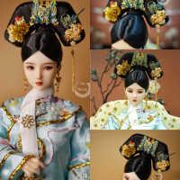 haixian_liaoli-007