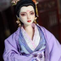 jianguo-002