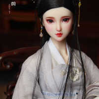 jianguo-015