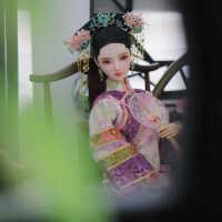 lianwuguo-001