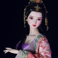 lianwuguo-002