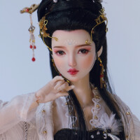 lianwuguo-004