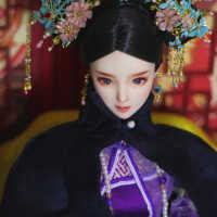 lianwuguo-006