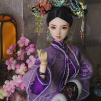 lianwuguo-014
