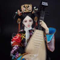 lianwuguo-018