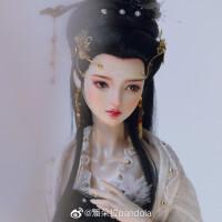 lianwuhua-002