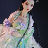 lianwuhua-005