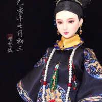 litchi_chinensis_sonn-003