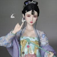 qicheng-005