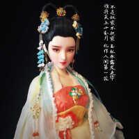 shuangkou_de_pijiu-008