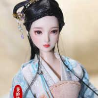 shuangkou_de_pijiu-009
