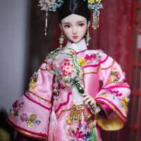 shuangkou_de_pijiu-015