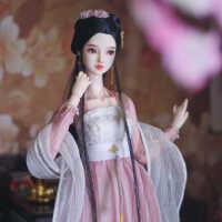 shuijiao-003