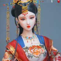 shuijiao-014