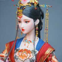 shuijiao-015