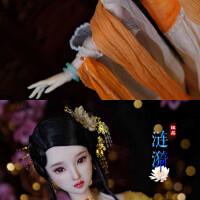 tiaozhu-001