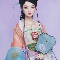 xihongshi-010