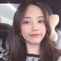 yangmei-003