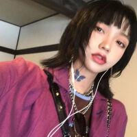 yangmei-004