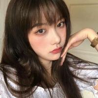 yangmei-005