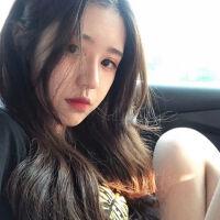 yangmei