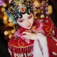 yinghutiaozhu-001