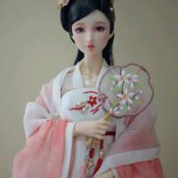 yinghutiaozhu-008