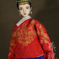 yinghutiaozhu-009