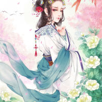 youren_de_yangmei-001