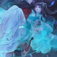 youren_de_yangmei-004
