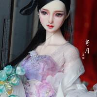 yumi-004