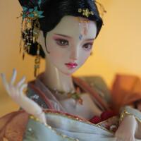yumi_shuguo-003