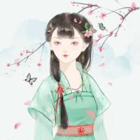 zea_mays-004