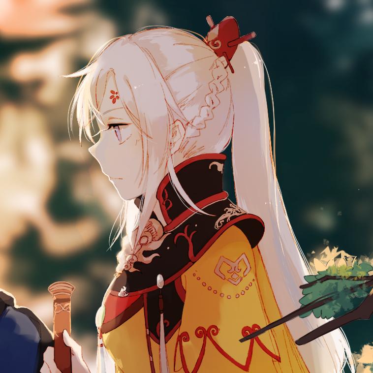 1101_Autumn_Pictures_14